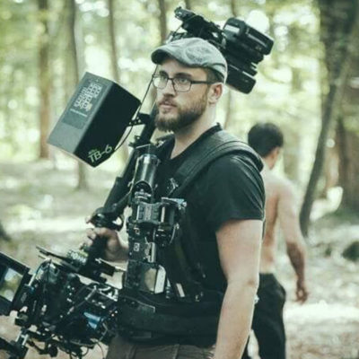 Members Gallery|The Association of Camera Operators