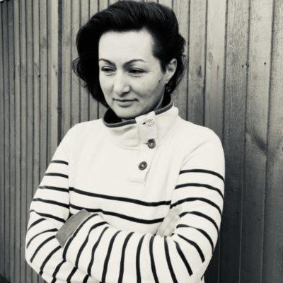 Miko, Svetlana
