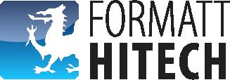 Formatt Hitech