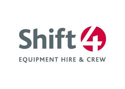 Shift 4 – new Manchester branch